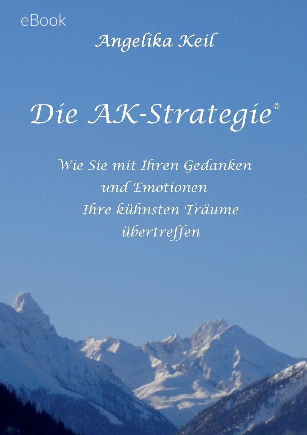 Die AK-Strategie