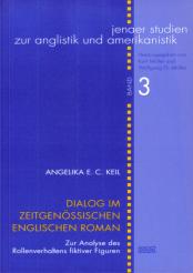 Dissertation Buch-Cover